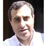 Antonino S. Aricò